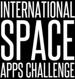 International Space Apps Challenge